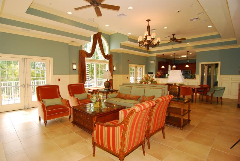 Nolans Ridge Adult Community 55+ (Mount Arlington, NJ) Homes for Sale + ...