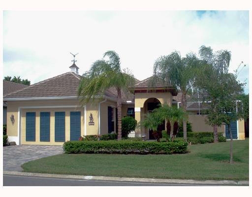 seasons homes for sale vero beach florida luxury gated