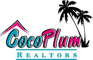 Coco Plum Realtors Kelly Willey vacation rental manager