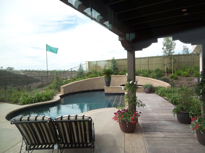 Carlsbad Pool Homes for Sale - Homes for Sale with Pools in Carlsbad
