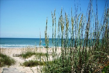 Morehead City Carteret County Real Estate