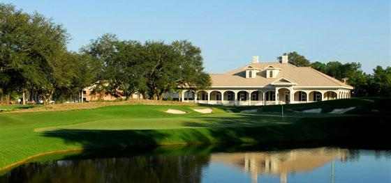 Founders Club Golf Pawleys Island Real Estate