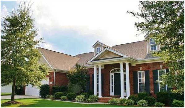 Madison al bridgefield subdivision 35758 homes for sale for Home builders madison al