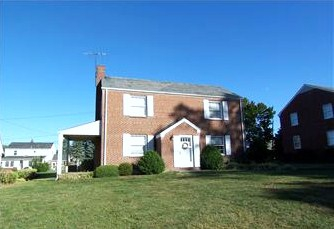 519 Lennox Rd Wilmington DE 19809 MLS# 5785594