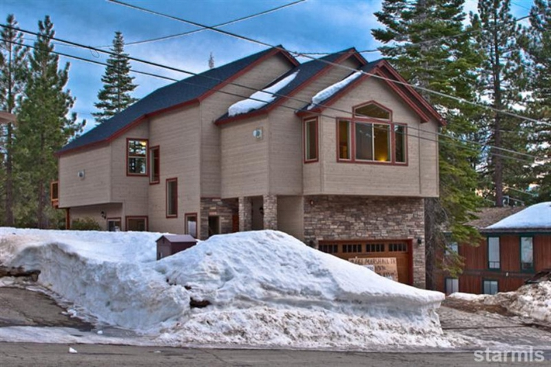 Brand new construction luxury home for sale in montgomery for Luxury homes for sale in lake tahoe