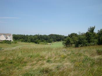 Championship Golf awaits you !