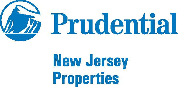 lisa ryan prudential nj properties