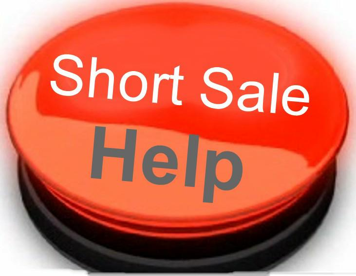 short sales maryland