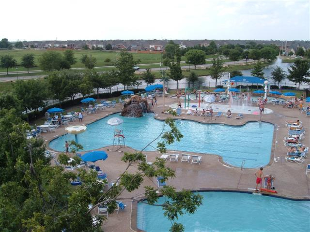 Waterview Hoa Rowlett Tx 2012 Dues Are Due