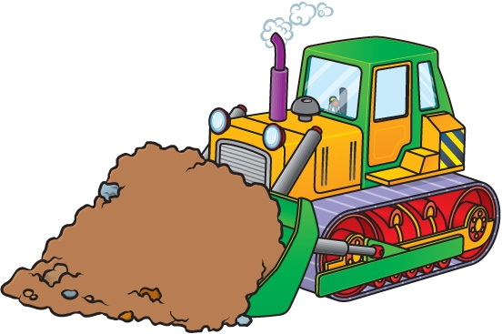 House Construction Clip Art : Lesson of the day step house construction made easy site