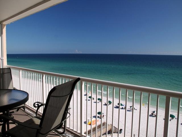 Islander Beach Resort