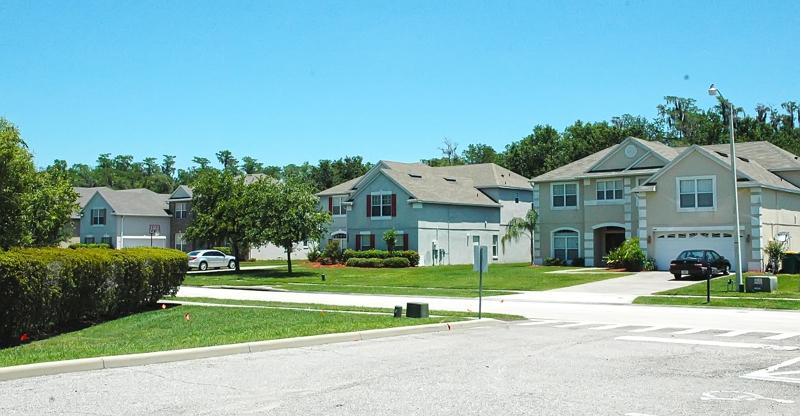 eagle lake kissimmee florida homes for sale