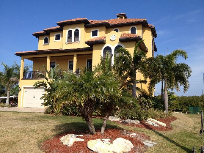 osprey fl real estate market report march 2013