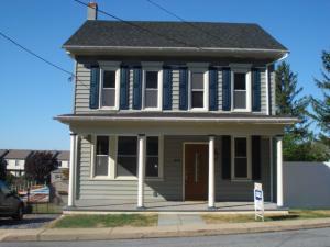 Hempfield Homes For Sale School District Sales
