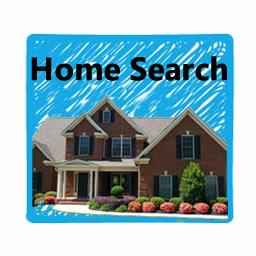 Free Knoxville Home Search