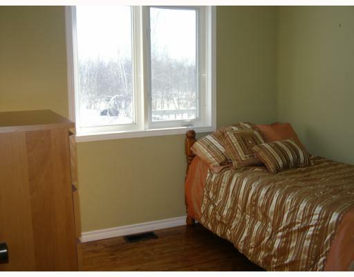 Bungalow for Sale in Casselman