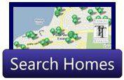 Search for Los Angeles Homes