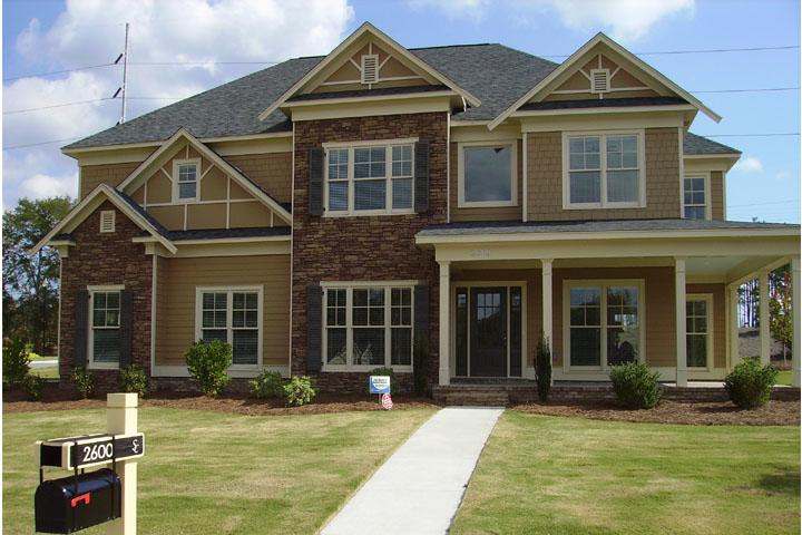 Columbus Ga Ft Benning A Great Time To Buy A Great Home