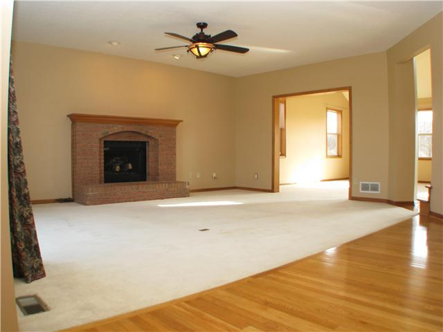 13995 Sunladen Dr.,Family Room View