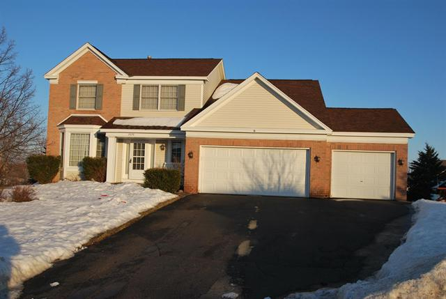 Woodbury MN Home Sold