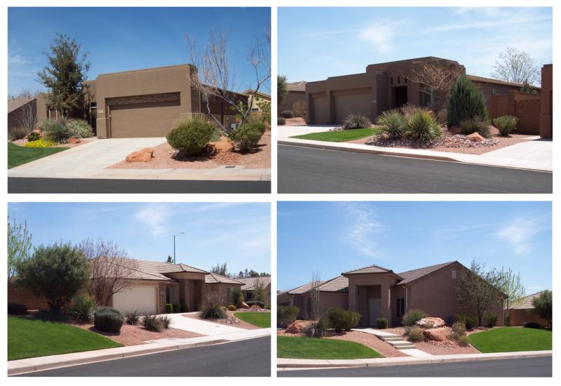 Energy efficient homes for sale in ironwood community st for Energy efficient homes for sale