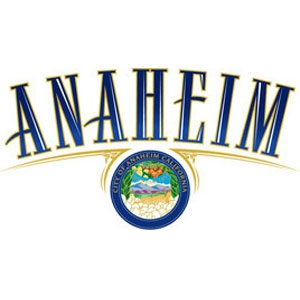 anaheim welcomes 4 000 third grade students to the gift of