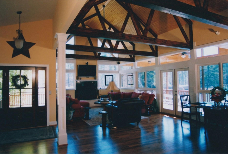 There Are Many Other Alabama Mills Produci Southern Home Finishes