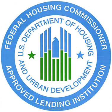 FHA Changing in 2013 Washington DC Update