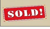 Northwest Indiana Real Estate Sold - Safrin's represented the qualified buyers