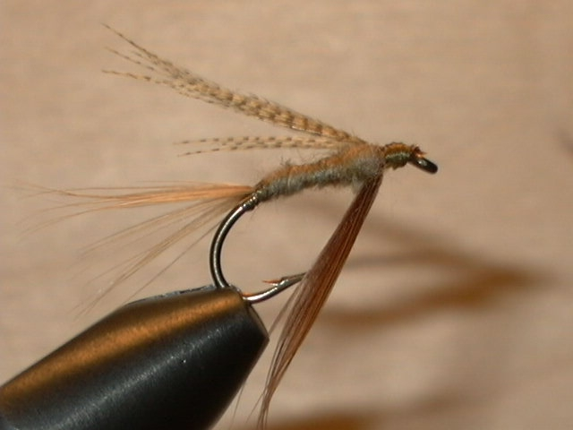 Fly fishing on the sacramento river in redding ca for Fly fishing stores near me