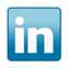 John Regur on LinkedIn