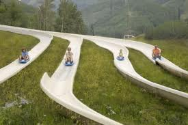 What is there to do in park city utah alpine slide park city ut sciox Gallery