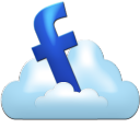 ActiveRain Facebook