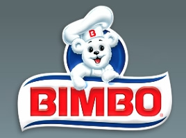 Bimbo Logo: Mike in Tucson, Mortgage Lender