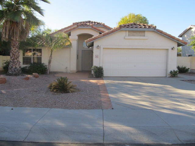 Tempe AZ HUD Home for Sale - HUD Home for sale in Tempe AZ 1353 W Maria Lane
