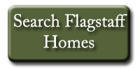 search flagstaff homes