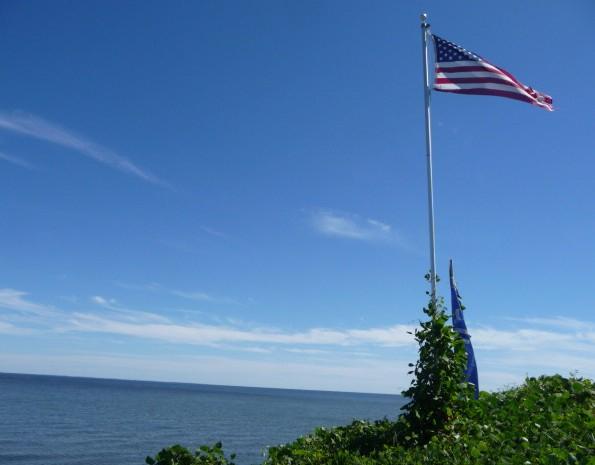 Chesapeake Beach HomeRome Realty