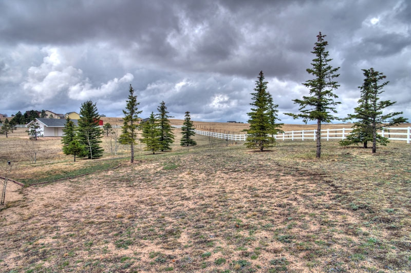 Acreage for sale in Colorado
