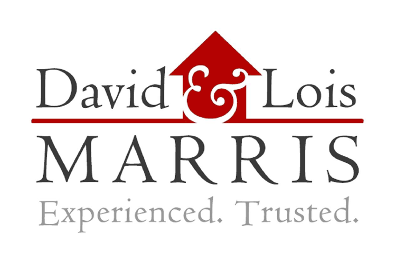 Rochester MN Homes for sale with David and Lois Marris
