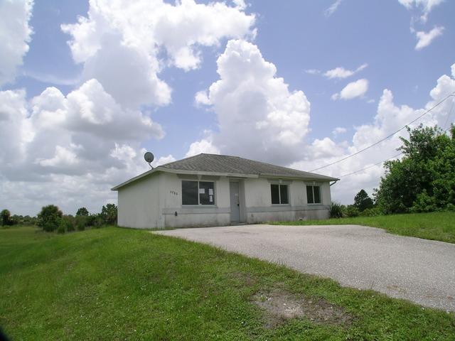 naples fl 34120 cheap houses for sale naples florida