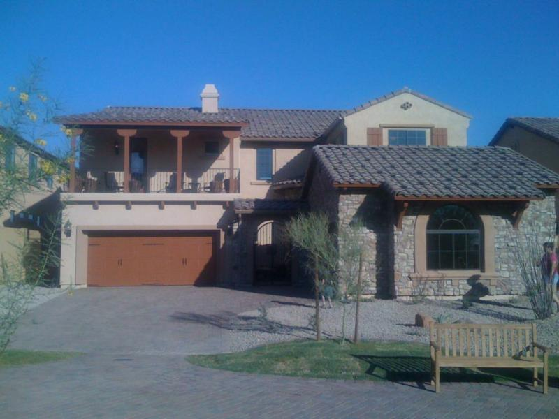 mountain bridge mesa az homes for sale homes for sale in