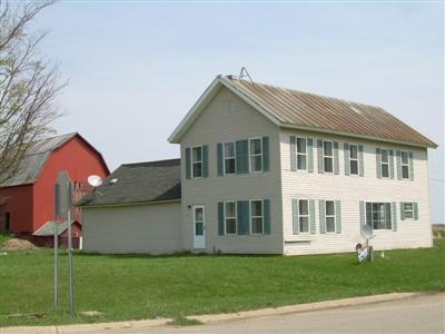 Rural Development Loans In Calhoun County Michigan