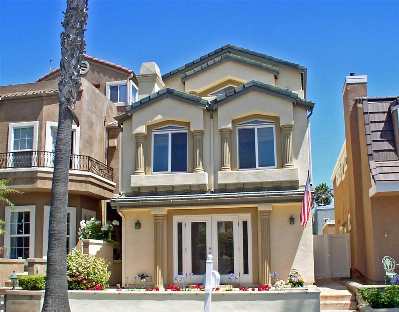 308 22nd Street, Huntington Beach