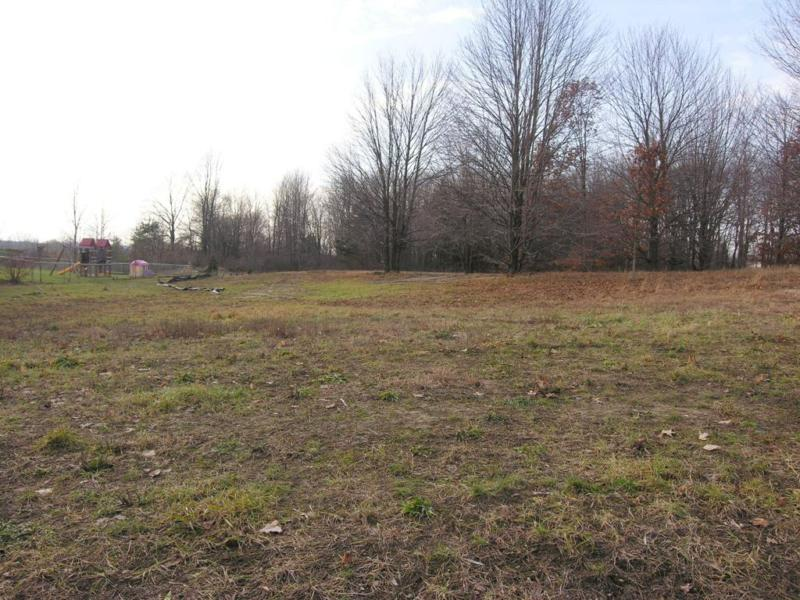 lot # 3 pleasantview lane dorr mi