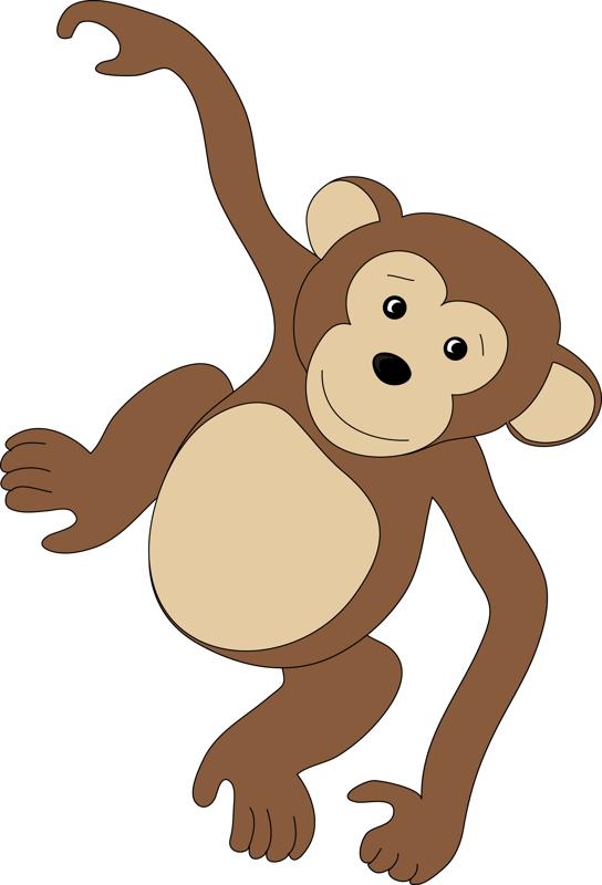 Год обезьяны 2016 поделки своими руками из