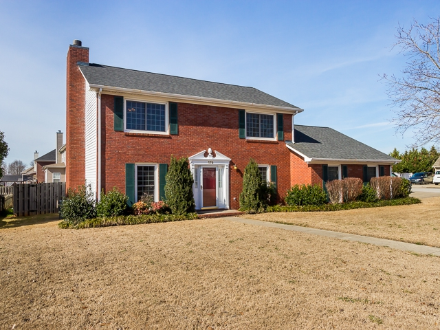 OPEN HOUSE 179 MERGANSER MADISON ALABAMA 35758 MARCH 10, 2013 2-4 PM