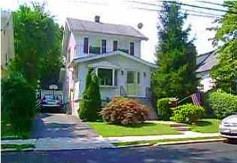 Staten Island Real Estate on For Sale   Castleton Corners  Staten Island  Ny  Real Estate Agents