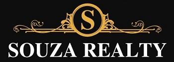 Souza Realty - Real Estate in Roseville, Rocklin, Lincoln, Loomis and Granite Bay, CA