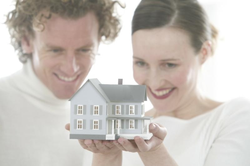 Down Payments Vary Between FHA and Conventional
