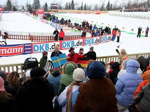 maine world cup biathlon